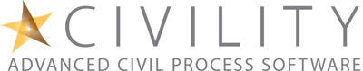 Civility - Advanced Civil Process Software